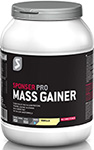 Sponser MASS GAINER All in 1