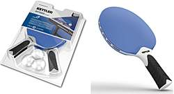 Kettler TT-Schläger Outdoor-Set