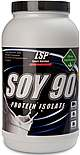 LSP Soy Protein 90
