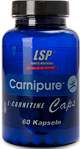 LSP Carnipure