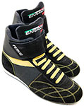 Energy 1999 - Ferus - Black/Yellow