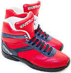 Energy 1999 - Corpus - Bodybuilding - Red/Blue