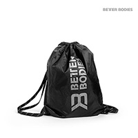 BetterBodies Stringbag