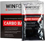 Winforce - Carbo Basic Plus