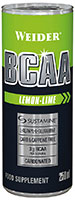 Weider BCAA - NO-CARB DRINK