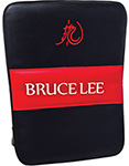 Bruce Lee Deluxe Target Kick Shield Schlagkissen
