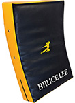 Bruce Lee Target Kick Shield Schlagkissen