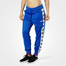 BetterBodies Trinity Track Pants - Strong Blue