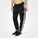BetterBodies Trinity Track Pants - Black